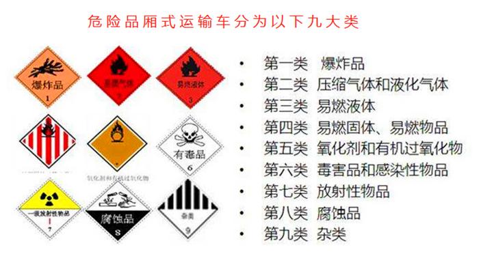 分类图片 (1)